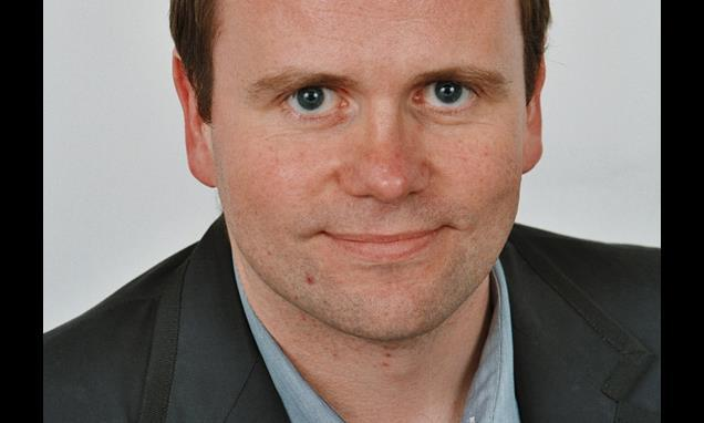 Danny Perkins